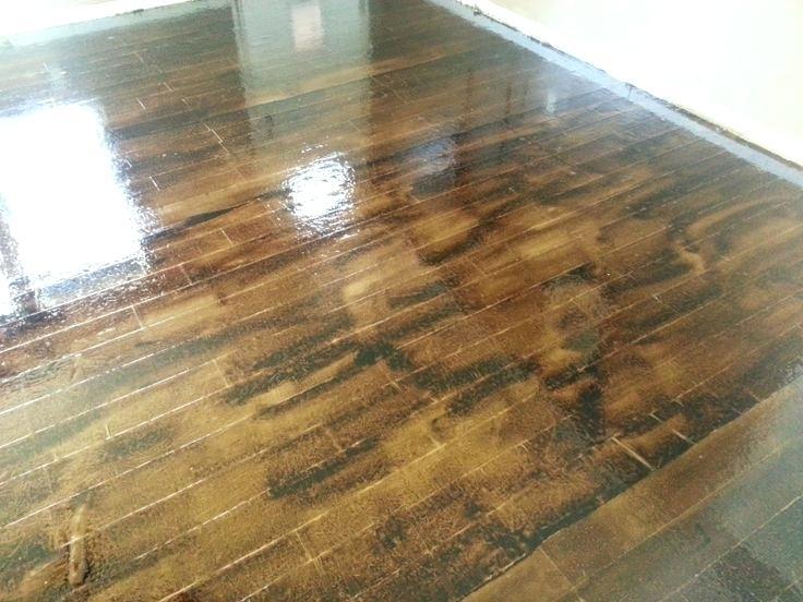 paper-bag-floor-autumn-in-brown-paper-flooring-paper-bag-floor-pictures