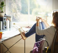Preparing Your Home For Remote Working