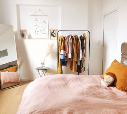 Tips To Deep Clean Your Bedroom