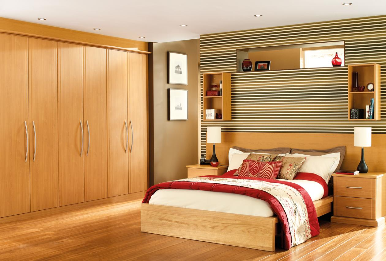 How to Choose the Best Store for Your Bedroom Furnituredattalo